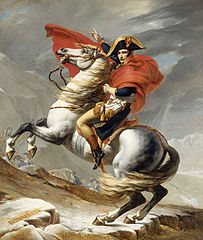 Napoleon quotes and quotations
