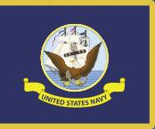 US Navy mottos. Unites States Navy, USN motto