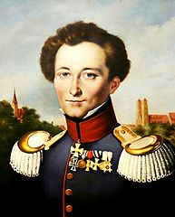 Carl Philipp Gottfried von Clausewitz quotes and quotations