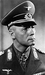 Erwin Rommel quotes and quotations