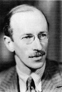 Sir Basil Henry Liddell Hart quotes
